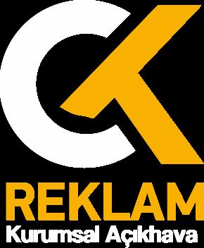 CK Reklam Kayseri | Kurumsal Açık Hava Reklamcılık.